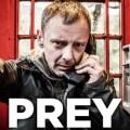 Жертва / Prey (2014)