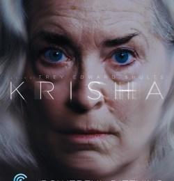 Криша / Krisha (2015)