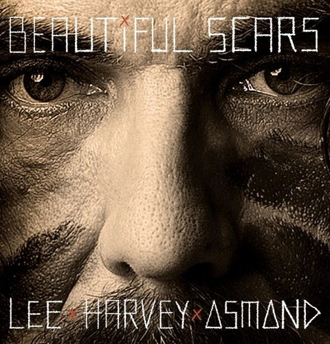 Lee Harvey Osmond - Beautiful Scars (2015)