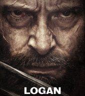 Логан / Logan (2017)