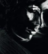 Matthew Dear - Black City (2010)