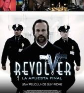 Револьвер / Revolver (2005)