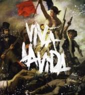 Coldplay - Viva la Vida or Death and All His Friends (2008)