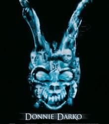 Донни Дарко / Donnie Darko (2001)