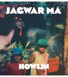 Jagwar Ma - Howlin (2013)