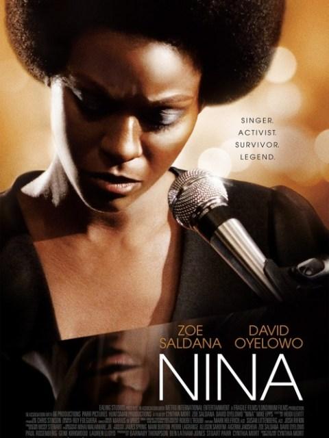 Нина Nina 2016