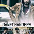 Переломный момент / The Gamechangers (2015)