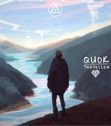 Quok — Traveller (2016)