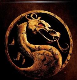 Смертельная битва / Mortal Kombat (1995)