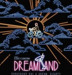 Страна грёз Dreamland