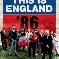 Это – Англия. Год 1986