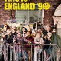 Это – Англия. Год 1990 This Is England '90