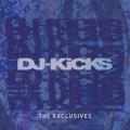 DJ-Kicks The Exclusives Vol. 3 (2017)