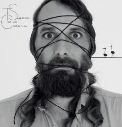 Sebastien Tellier - Confection
