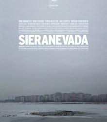 Сьераневада / Sieranevada