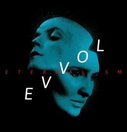 Evvol - Eternalism (2015)