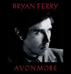 Bryan Ferry - Avonmore (2014)