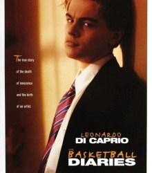 Дневник баскетболиста / The Basketball Diaries (1995)