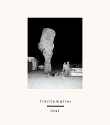 Trentemøller - Lost
