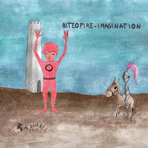 BiteOfire - Imagination
