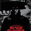 Опасные дни: Как создавался «Бегущий по лезвию» / Dangerous Days: Making Blade Runner (2007)