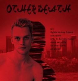 Sean Nicholas Savage - Other Death (2015)