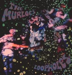 The Murlocs - Loopholes (2014)