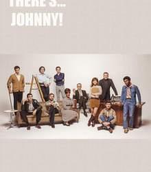 А вот и Джонни! / There's... Johnny! (2017)