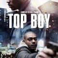 Главарь / Top Boy (2011)
