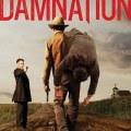 Проклятье / Damnation (2017)