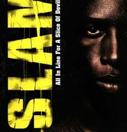 Слэм / Slam (1998)