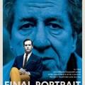 Последний портрет / Final Portrait (2017)