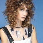 2018 Curly Bob Hairstyles For Women – 17 Perfect Short Hair regarding Bob Haircut 2018 Curly Hair
