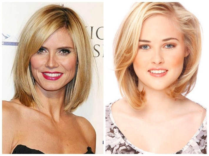 5 Perfect And Fresh Haircut Ideas For Thin Hair - Hair World Magazine with Best Haircut For Thin Hair To Make It Look Thicker