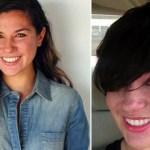 Haircut Long To Very Short For Women - Long To Short Hair Cut Salon within Salon Haircut Long To Short