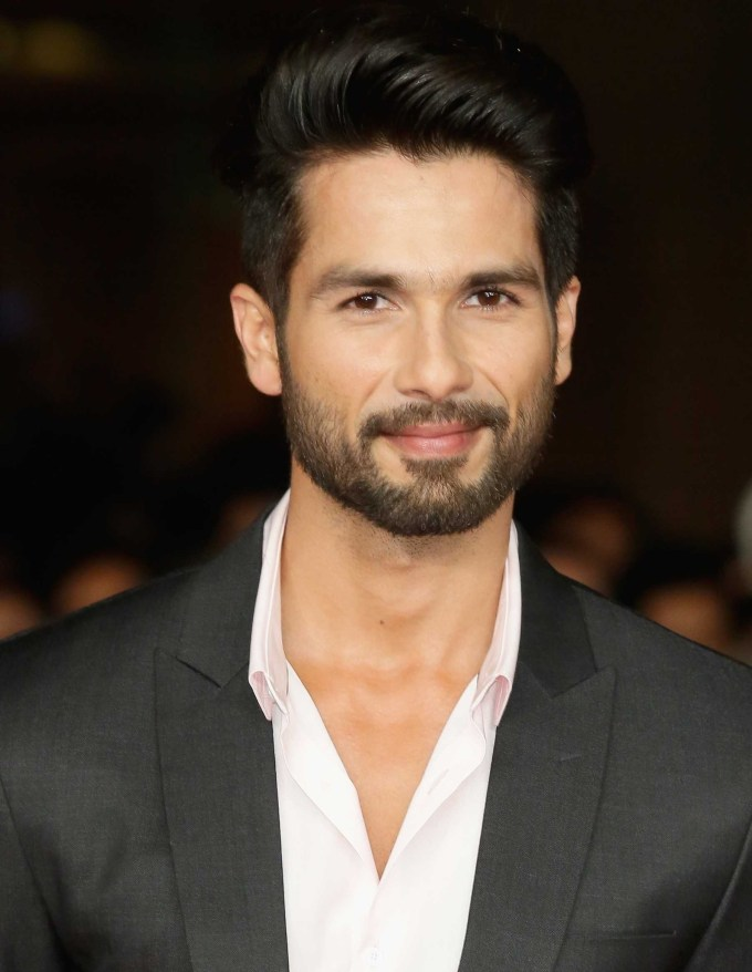 Haircut Styles For Men - How To Choose The Best Hairstyle For Your inside Hairstyle For Square Face Indian Male
