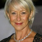 Layered Hairstyles For Women Over 50 | Hair | Pinterest | Fine Thin with regard to Haircuts For Thin Hair And Over 50