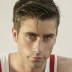 Mens Hairstyles For Thin Hair 2014 Very Short Mens Hairstyles For regarding Hipster Haircut For Thinning Hair
