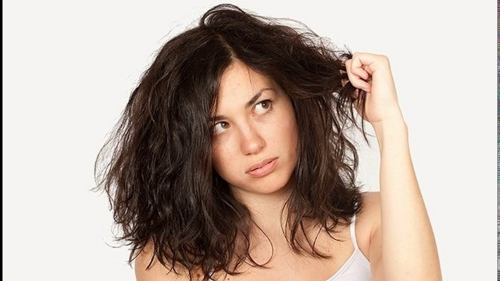 Short Haircuts Thick Coarse Hair - Youtube with regard to Haircut For Thick Coarse Hair