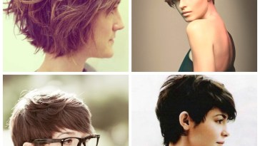 Short Hairstyles Thick Coarse Hair - Hairstyle For Women & Man with regard to Short Haircut For Thick Coarse Hair
