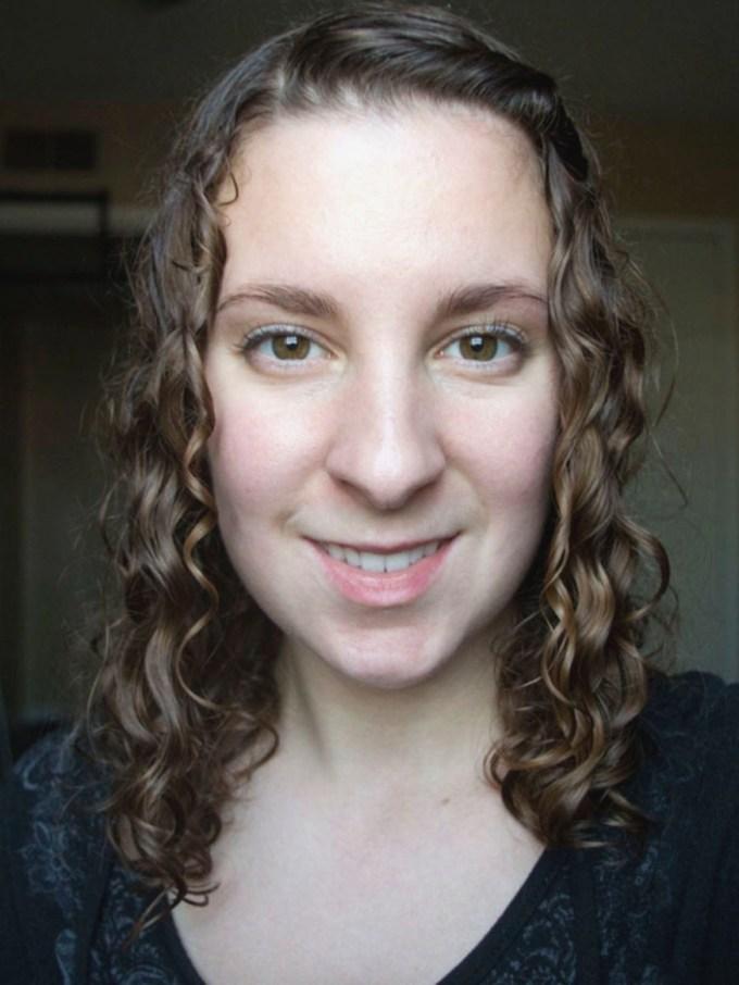 The Hidden Agenda Of Fine Thin Curly Hair | Fine Thin Curly in Hairdos For Thin Curly Hair