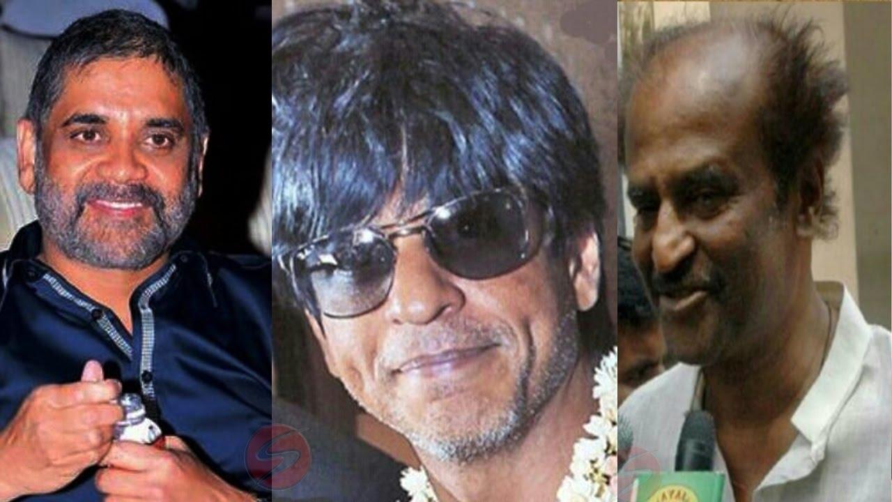 bollywood actors without makeup photos - wavy haircut