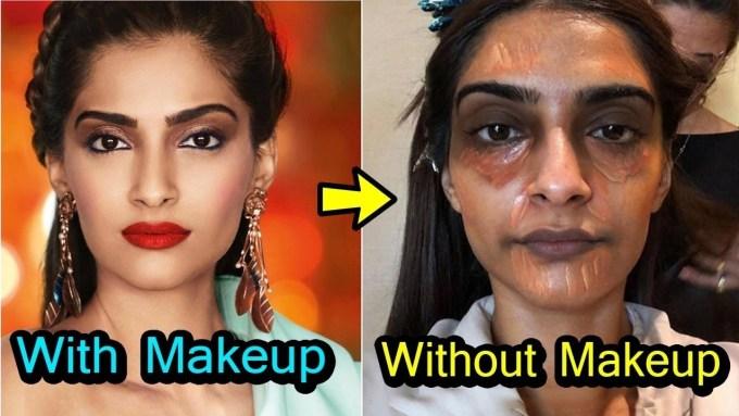 indian actress without makeup actor | kakaozzank.co