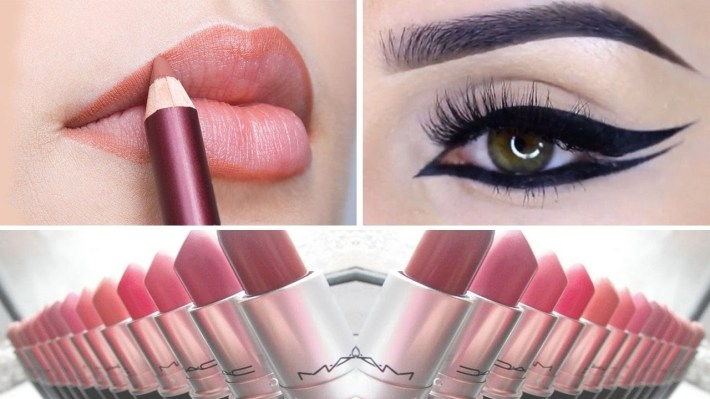 Makeup | How To Apply Makeup Perfectly | Step By Step Tutorial For with How To Do Makeup Step By Step With Pictures