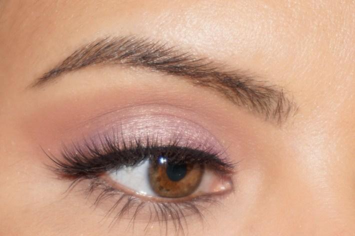 Makeup Ideas For Hazel Eyes - Best Makeup Ideas for Makeup Ideas For Hazel Eyes