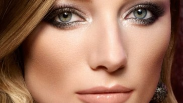Eye Makeup For Hazel Eyes pertaining to Makeup Looks For Hazel Eyes And Brown Hair