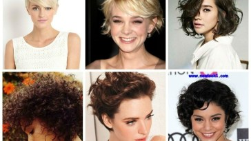 10 New Hairstyle For Wide Shoulders Ideas | Hairstyles Library in Haircuts For Wide Shoulders