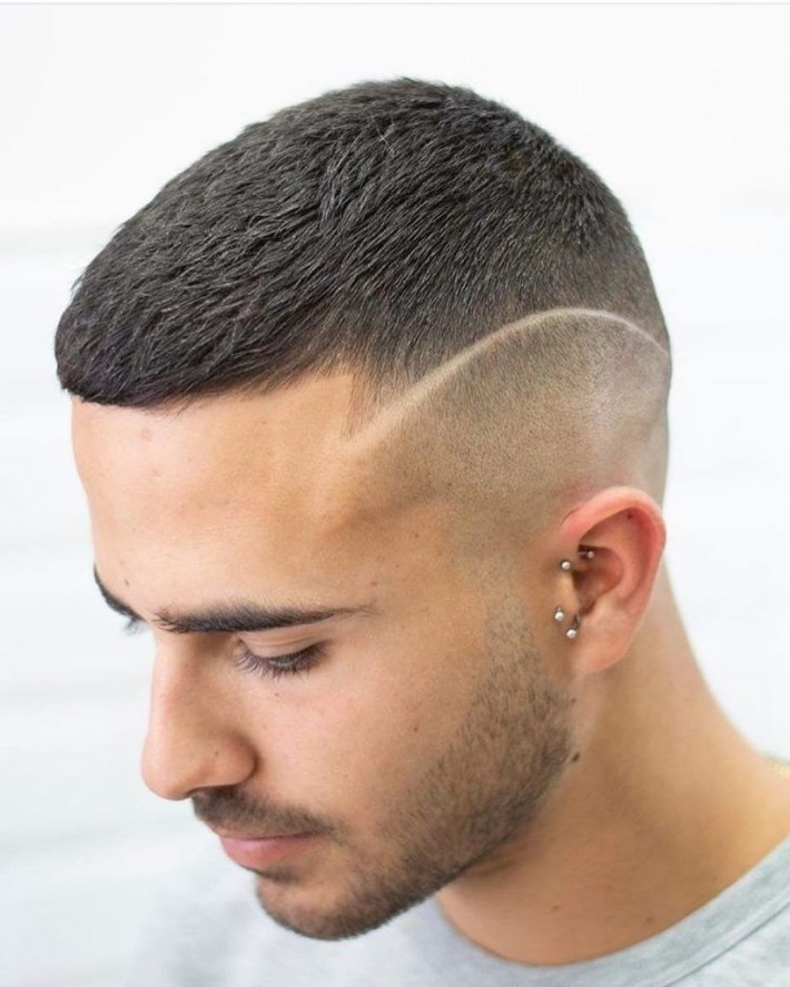 12+ Best Hair Styles For Men You Must Try | Hair Style | Mens pertaining to Try Hair Style Men