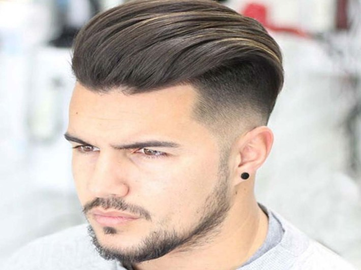 30 Short Latest Hairstyle For Men 2019 - Find Health Tips pertaining to Indian Hairstyle Of Gents