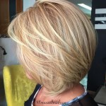 80 Best Modern Hairstyles And Haircuts For Women Over 50 In 2019 with regard to Bob Hairstyles For Women Over 50